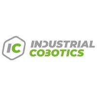 Industrial-cobotics