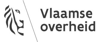 vlaamse-overheid.png